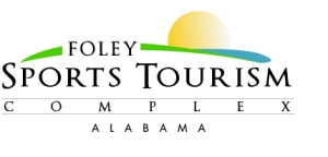 Foley Sports Tourism, Social Media Management, Email Marketing, Marketing Strategy, Website Design, Foley AL
