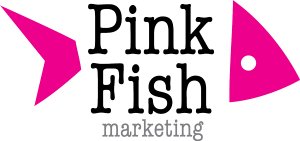 Pink Fish Marketing Alabama